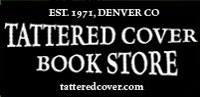 Tattered-Cover200x97